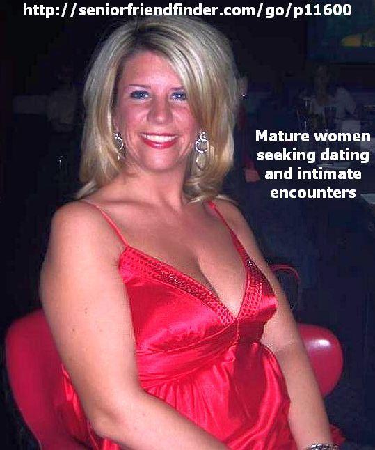 Dating Seeking Photos Woman Man Blonde Speed