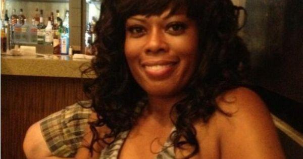 Divorced Man Woman 45 To Kinky 50 Seeking