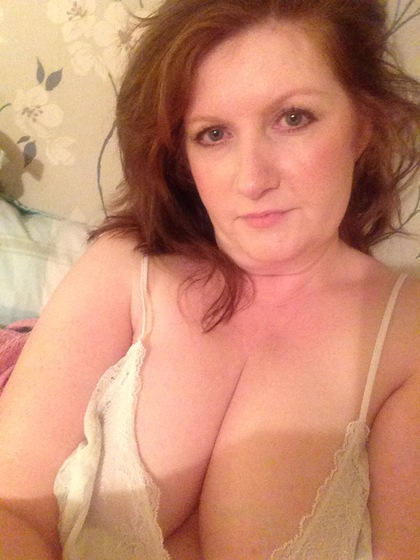 Perverted 45 To 50 One-night Stand Woman Seeking Man