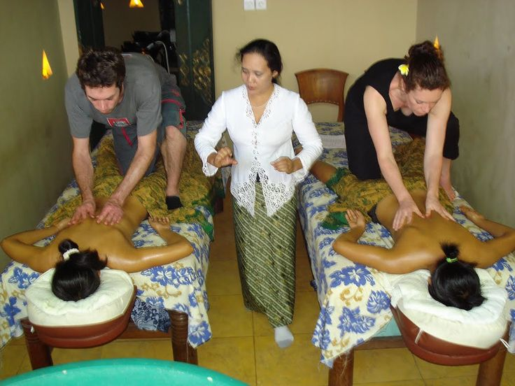 [down Thai Massage Shreveport