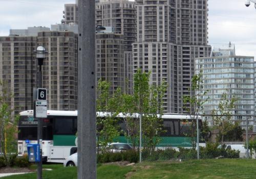 Escort Square 1 Mississauga Toronto 40