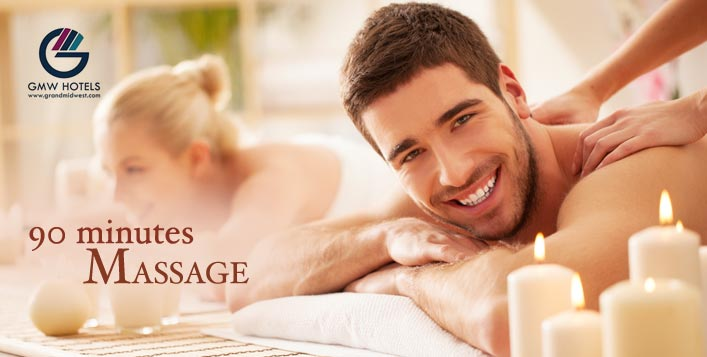 In Tower Dubai Massage Grand Parlors Spa Midwest