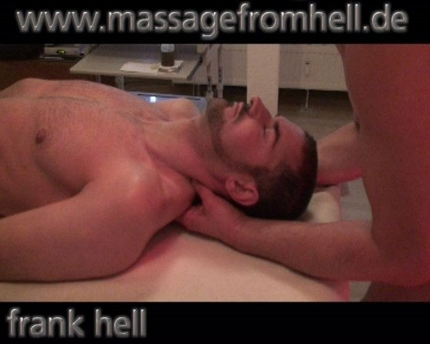 Cologne In Germany Parlors Massage