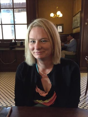 Struggling Cincinnati For Dating Sex In Atheist Looking