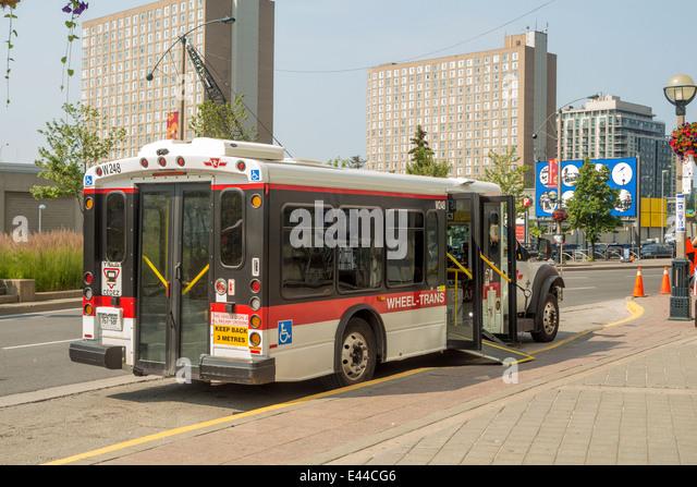 Escort Downtown Rogers Center Toronto Trans
