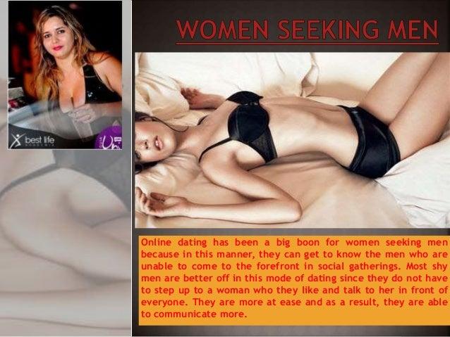 Brasov Lady Seeking Guy