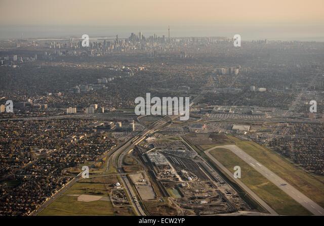 Has York Escort 40 North Downsview