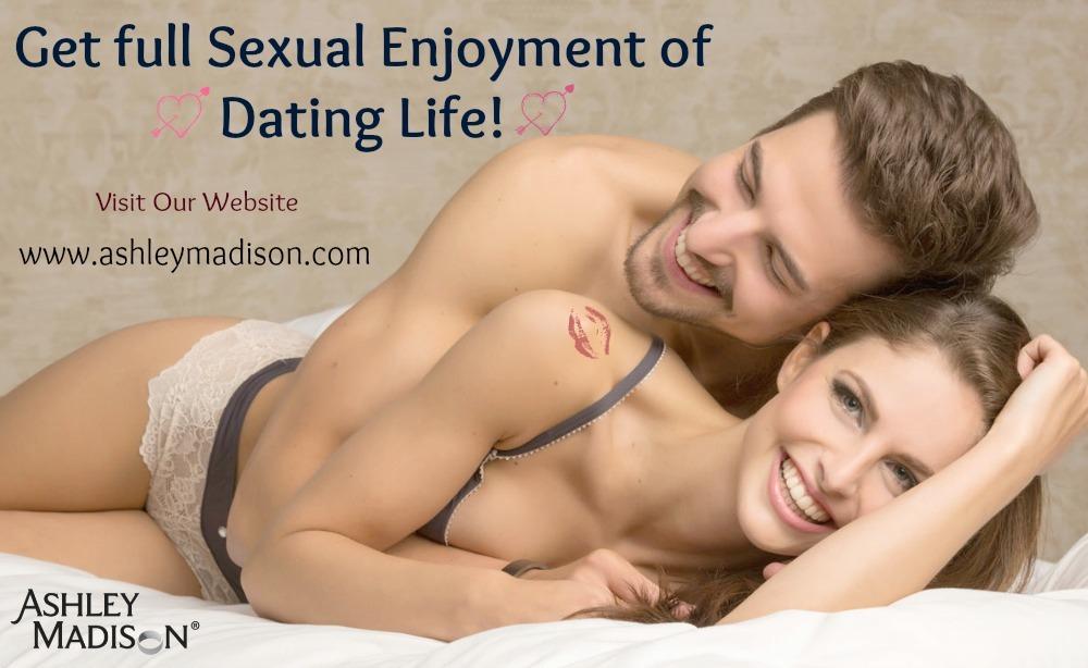 Astrology Dating Men For Catholic Ashleymadison Looking