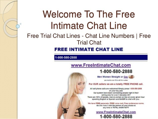 Free Trial Dating