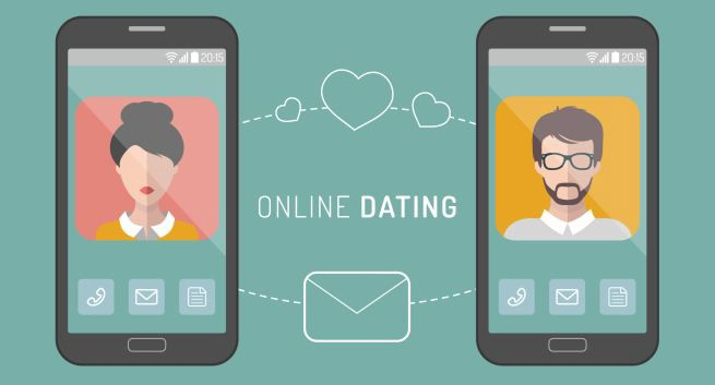 Dating Mobile Apps Online