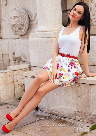 Affair Dating Looking For Casual Encounters