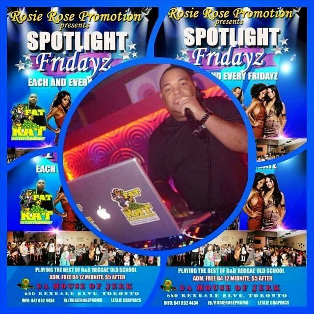 Valhalla Hwy Night Escort One Rexdale 27 For Blvd