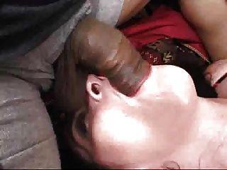 Chub Looking For Oral Fun Brampton On