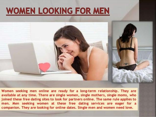 Relationship Looking Man Spanish Seeking Woman For
