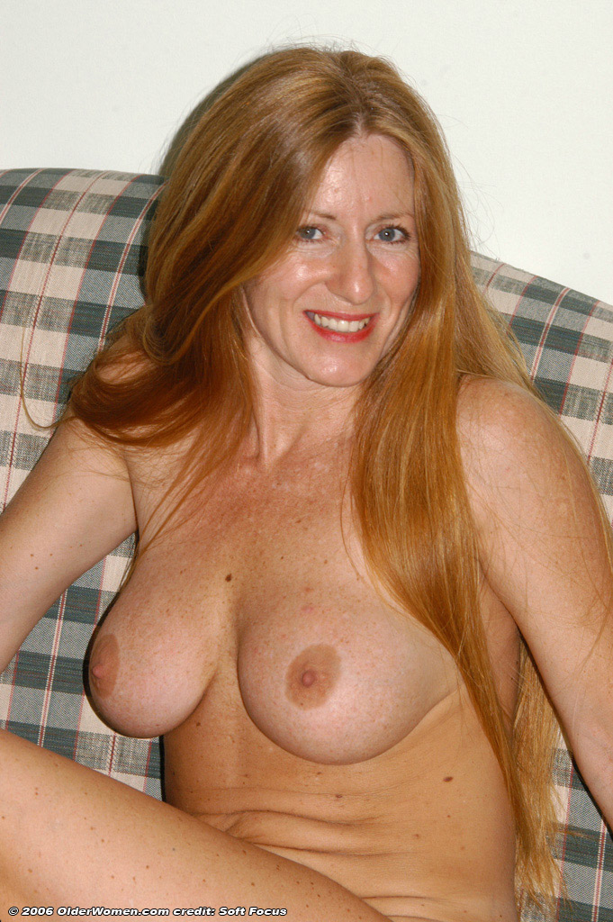 Edmonton Older Escort Girls