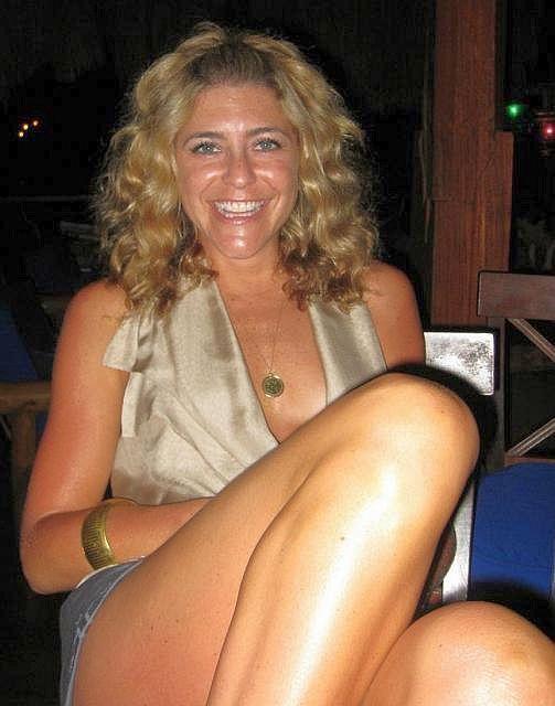 Woman Blonde Man Speed Dating Photos Seeking