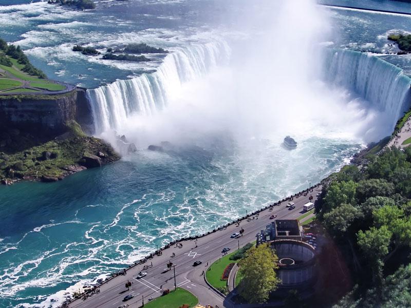 Bold In Niagara Falls Kinky Dating