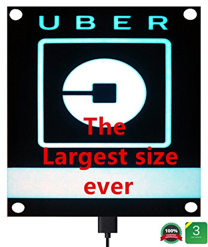 Highway For Car Out Escort Night Call Uber Your One
