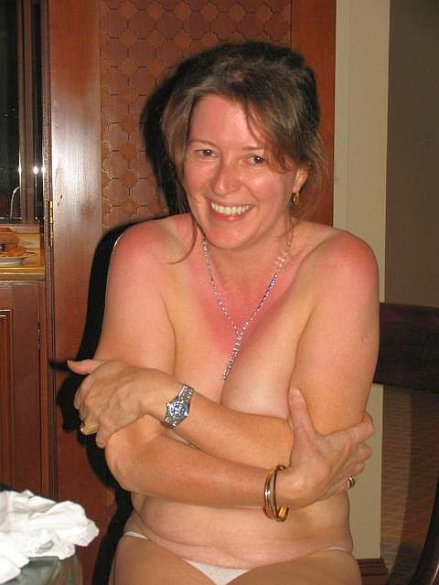 Woman Seeking Man 55 Married 50 To