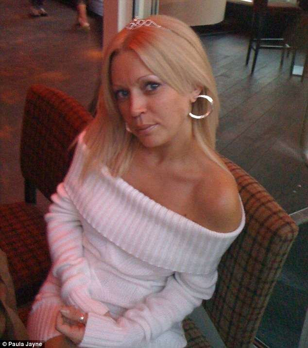 Dating Orlando Singles Blond In