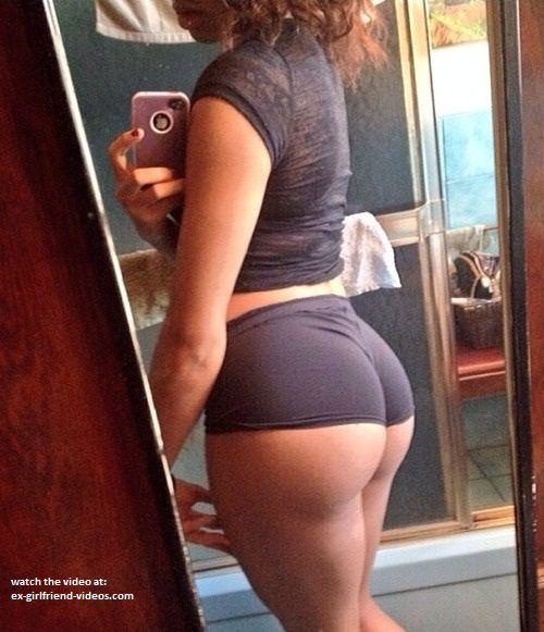 Hips Bend At Girls The Ottawa Escort Bad