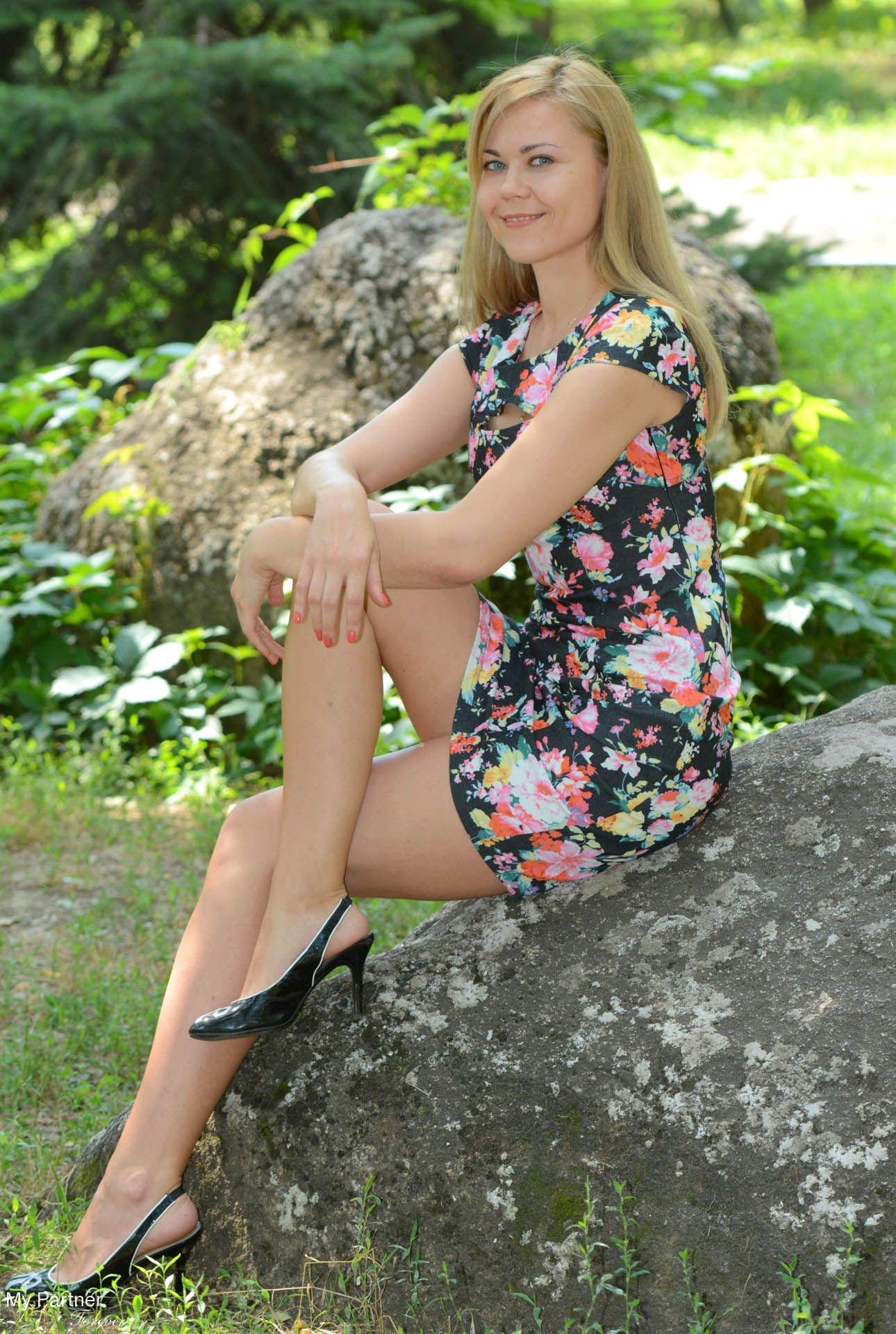 Kissimmee Marriage For Seeking Woman