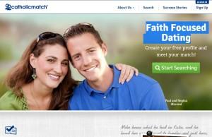 Online Dating Catholic Singless Free