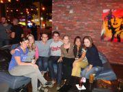 Surroundings Ons In Man Montreal One-night Kinky Stand Woman Seeking