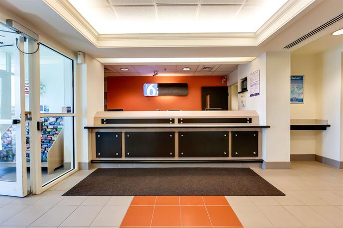 Escort Brampton Hurontario Hw 401 Toronto Motel