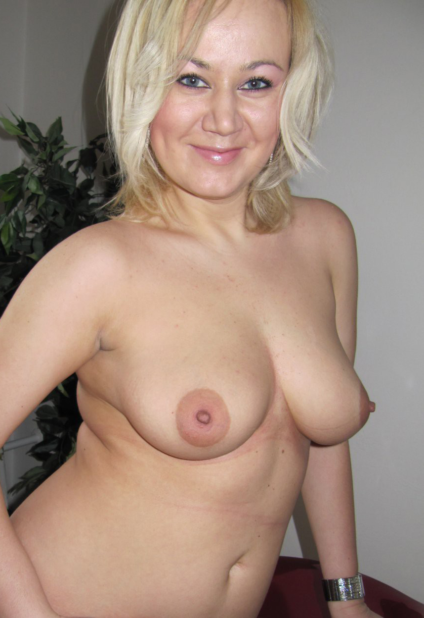 Local Singles Fetish Woman Looking For Sex