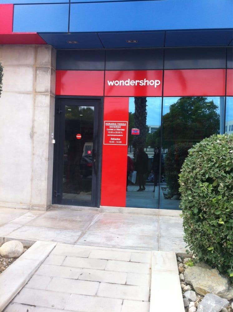 Meaning In Sex Elche Spain Shops