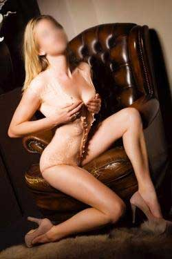 Netherlands Escort Rotterdam Agency In
