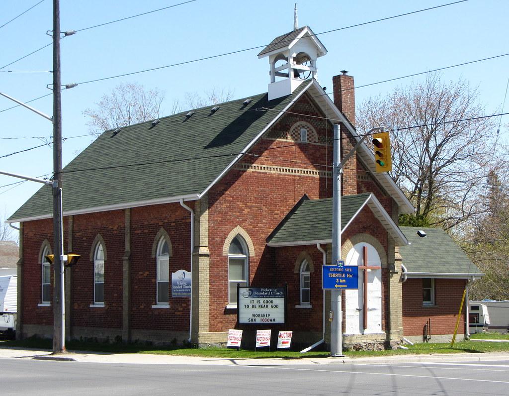401 Whitby Canadian Escort Toronto Region Durham