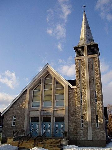 Ottawa In Catholic Dating