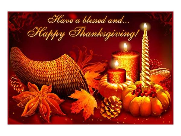 Tanga Thanksgiving All Followers To H Happy Our Loyal