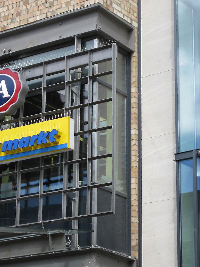 Hamburg In Sex Germany Shops