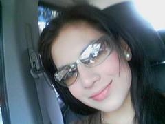 Mudra Guy Guayaquil Lady Seeking