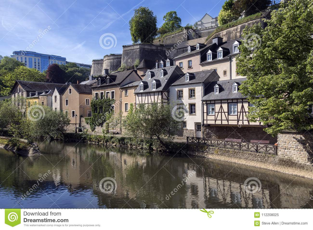 Booked In Grand Of Services Duchy Adult Luxembourg