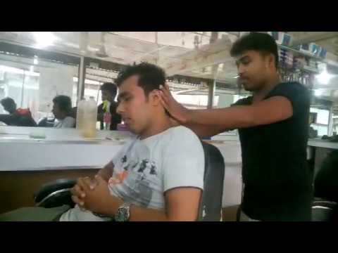 Parlors Bangladesh Massage In Dhaka