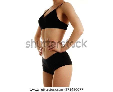 Healthy Slim Youre Female? And A