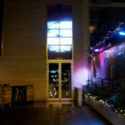 Night In In Rotterdam Netherlands Girls Club
