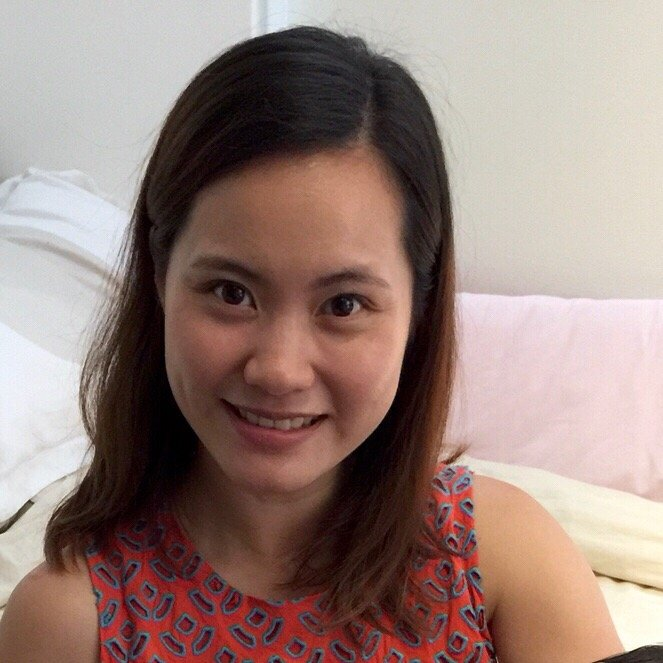 Jonkoping Thai Massage Annandale