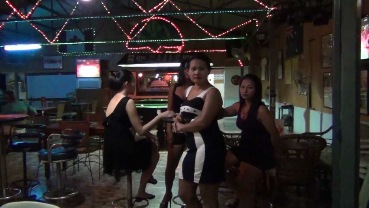 Hua Hin Adult Thailand In Services