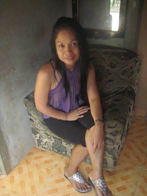 Pinay Dating Sites Free