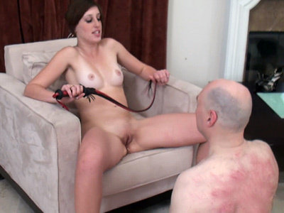 Salina Enjoy Oral Where Are Slave? Ladies That An Enthusiastic The