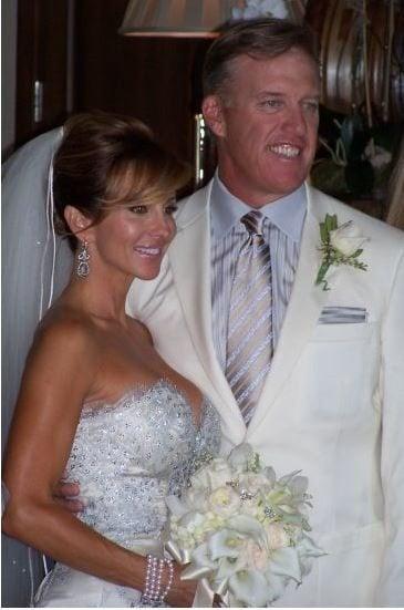 Rockii Denver Married Dating In