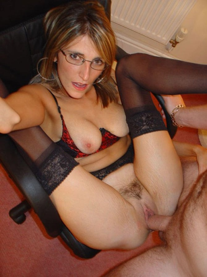 Lucia To 65 For Sex Woman Looking Kinky Brunette 60