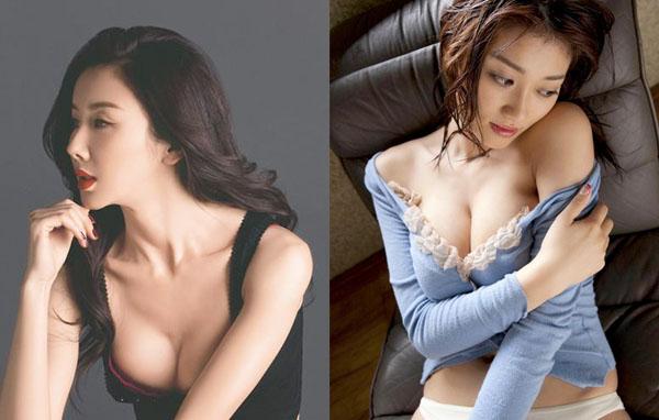 County In Orange Asian Dating