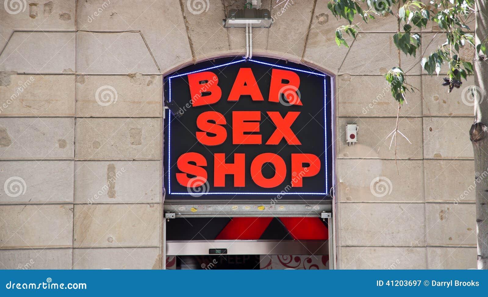 Kaushambi Spain Shops Shop Xxxdvd Sex