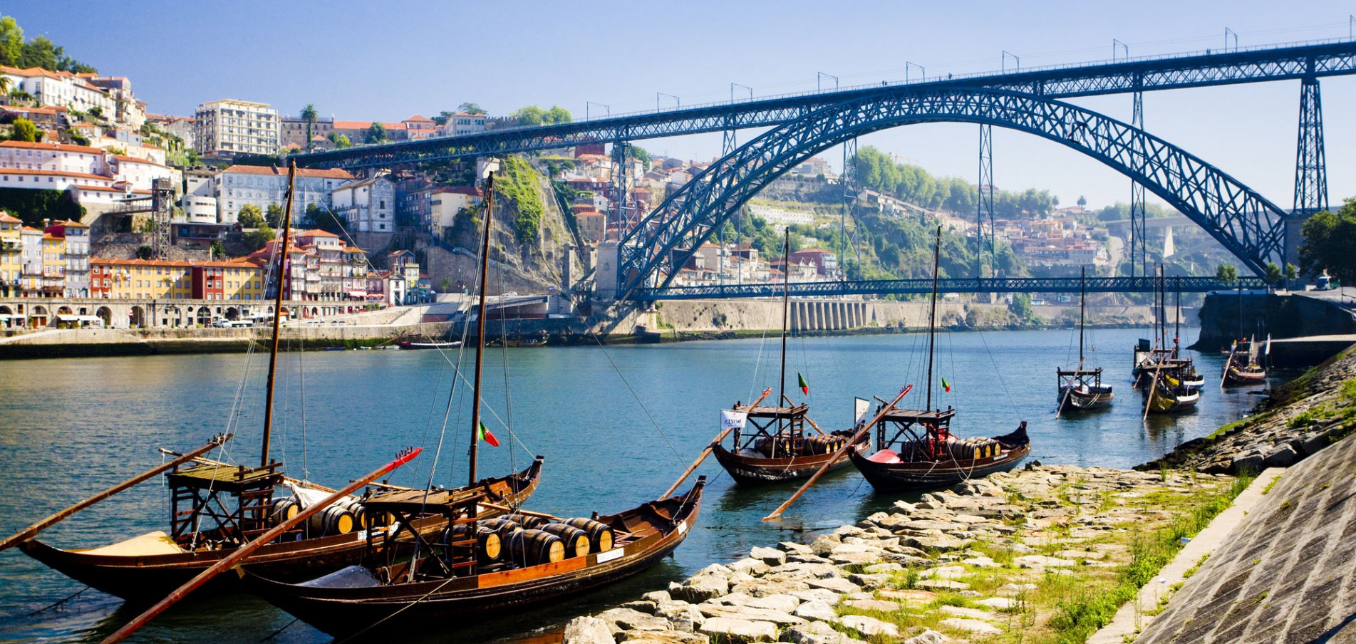 Adult Services In Porto Portugal